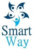 Логотип (торговая марка) ОООСмарт Вэй