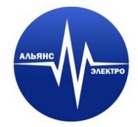 Логотип (торговая марка) ОООПоставщик-ЭК