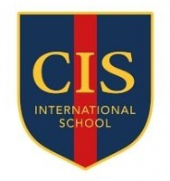Логотип (торговая марка) ООО CIS Education Group