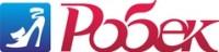 Логотип (торговая марка) Сеть розничных магазинов Робек