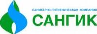 Логотип (торговая марка) ОООСанитарно-Гигиеническая Компания