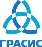 Логотип (торговая марка) АОГрасис