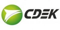 Логотип (торговая марка) ОООСДЭК