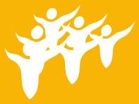 Логотип (торговая марка) ОООАльфа Консалт Групп