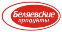 Логотип (торговая марка) ОООПО Топчихинский мелькомбинат