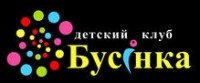 Логотип (торговая марка) ИП Наделяева К.Б.