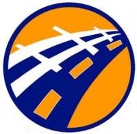 Логотип (торговая марка) ОООТехноСервис