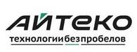 Логотип (торговая марка) Ай-Теко (I-Teco)