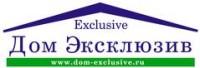 Логотип (торговая марка) ОООДом-Эксклюзив