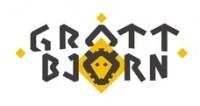 Логотип (торговая марка) Финансовое ателье GrottBjorn, ЗАО Среднеуральский Брокерский Центр