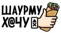 Логотип (торговая марка) ОООКомплекс