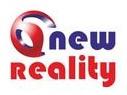 Логотип (торговая марка) ОООНовая Реальность
