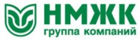 Логотип (торговая марка) НМЖК группа компаний