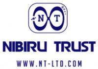 Логотип (торговая марка) ОООНибиру Траст