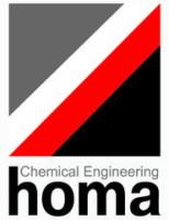 Логотип (торговая марка) ОООКомпания Хома