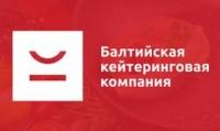 Логотип (торговая марка) ОООБкк Фуд