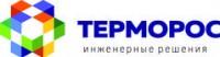 Логотип (торговая марка) ОООГК Терморос