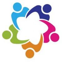 Логотип (торговая марка) ОООСоюз Индустрия Профессионал