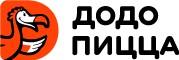 Логотип (торговая марка) ТООHIGHTOWER