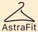 Логотип (торговая марка) ОООAstraFit