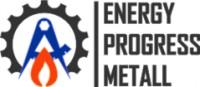 Логотип (торговая марка) ОООEnergy Progress Metall