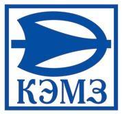 Логотип (торговая марка) ОАОКалужский электромеханический завод