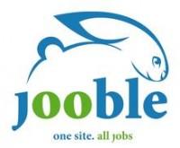 Логотип (торговая марка) Jooble