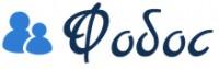 Логотип (торговая марка) ООО Фобос