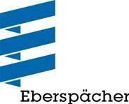 Логотип (торговая марка) ЕЕСР, ООО (Эберспехер Выхлопные Системы РУС)