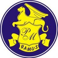 Логотип (торговая марка) ОООРаМус