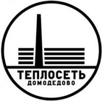 Логотип (торговая марка) МУП Теплосеть