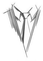Логотип (торговая марка) ОООЮрист