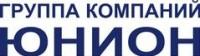 Логотип (торговая марка) ОООГруппа компаний Юнион Владивосток