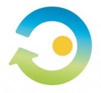 Логотип (торговая марка) ОООПК Энергосбережение