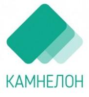 Логотип (торговая марка) КАМНЕЛОН