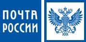 Логотип (торговая марка) «Почта России», Офис