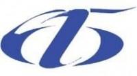 Логотип (торговая марка) ООО Бетонсервис