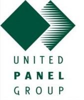 Логотип (торговая марка) ОООЖЛПК