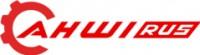Логотип (торговая марка) ОООАхви Рус