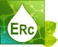 Логотип (торговая марка) Экологический Исследовательский Центр