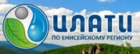 Логотип (торговая марка) Гос. корп.ЦЛАТИ по Енисейскому региону