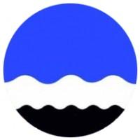 Логотип (торговая марка) Росгидромет
