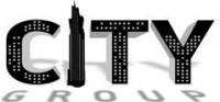 """ООО Сити Групп - официальный логотип, бренд, торговая марка компании (фирмы, организации, ИП) """"ООО Сити Групп"""" на официальном сайте отзывов сотрудников о работодателях www.JobInMoscow.com.ru/reviews/"""