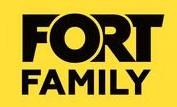 Логотип (торговая марка) Rublev Family (ООО Рублев Проект)