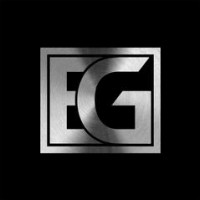 Логотип (торговая марка) Expertum group