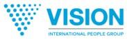 Логотип (торговая марка) Freedom International Group