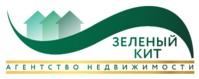 Логотип (торговая марка) ОООЗеленый Кит