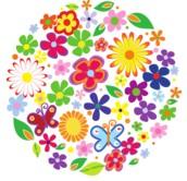 Логотип (торговая марка) ОООМосбукетторг