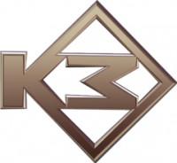 Логотип (торговая марка) ООО Красноярский котельный завод