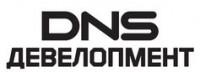 Логотип (торговая марка) ОООДнс Дом